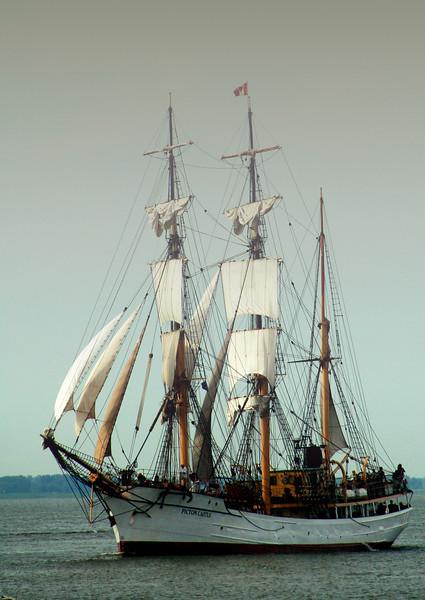 Tall Ships Day Green Bay .jpg