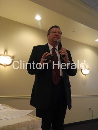 12-11-13 CRDC annual meeting