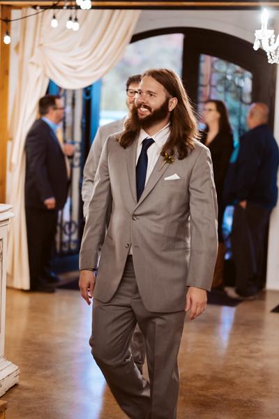 Cox Wedding-438.jpg