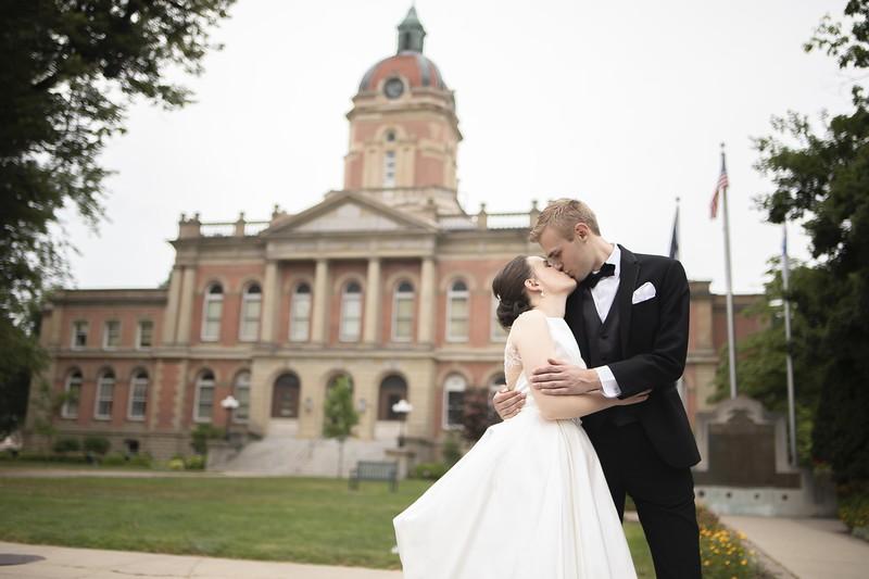Adrienne & Josh Wedding (Remainder) 122.jpg