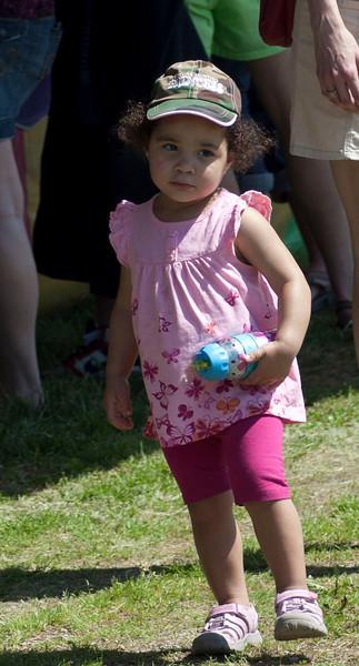 Rosie at Cajun fest00003.JPG