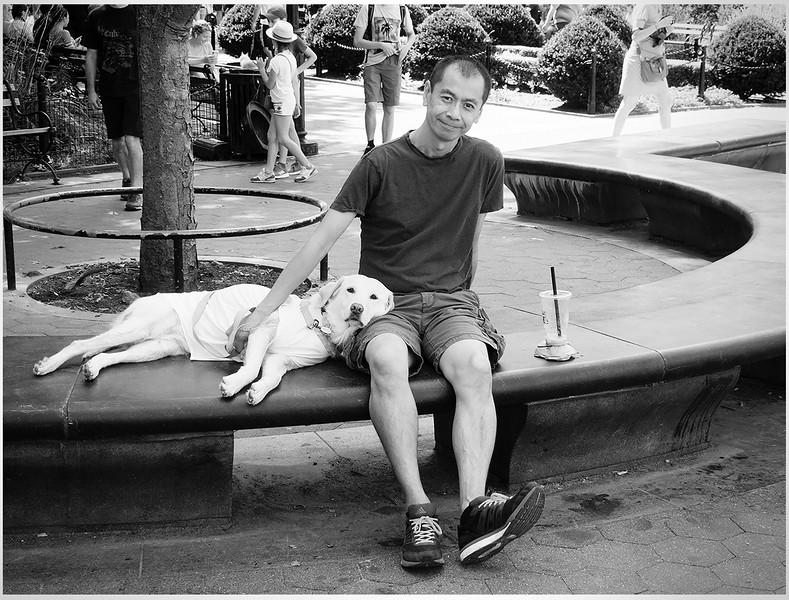 Man With a Dog1.jpg