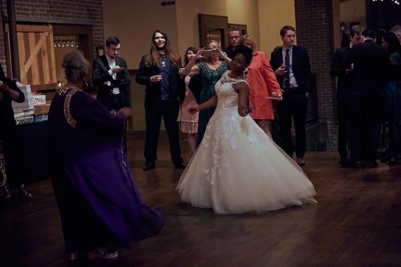 B+D Wedding 177.jpg