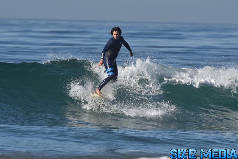 Venice Beach Surf  - -54.jpg