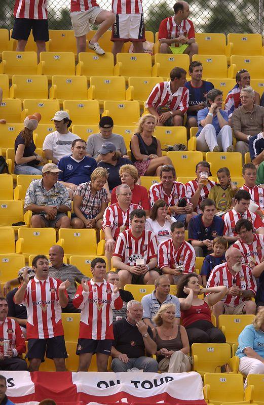 Sunderlandfans004.jpg