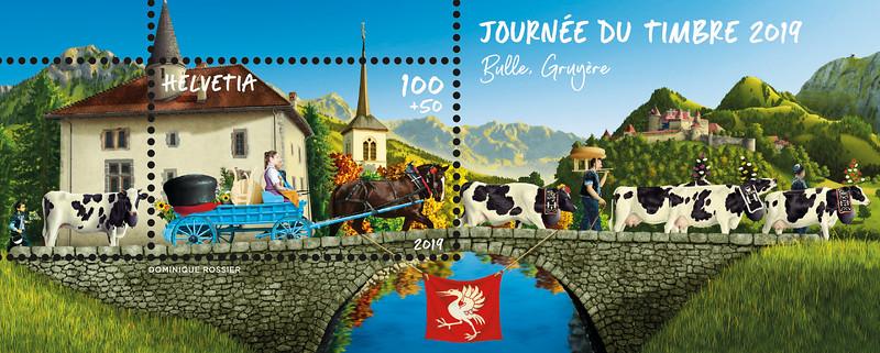 20111-Post-Sonderblock-TdB Bulle Gruyere-105x42.indd