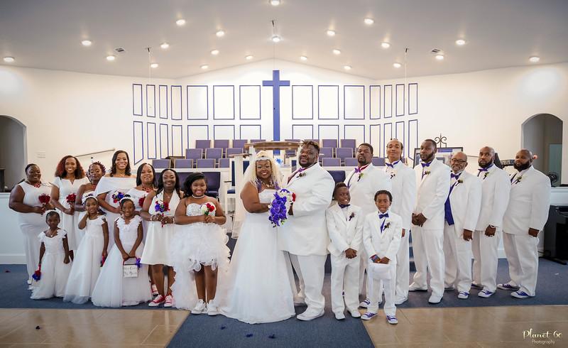 Latandra & Jim Wedding-479.jpg