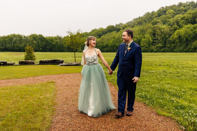 569-CK-Photo-Fors-Cornish-wedding.jpg