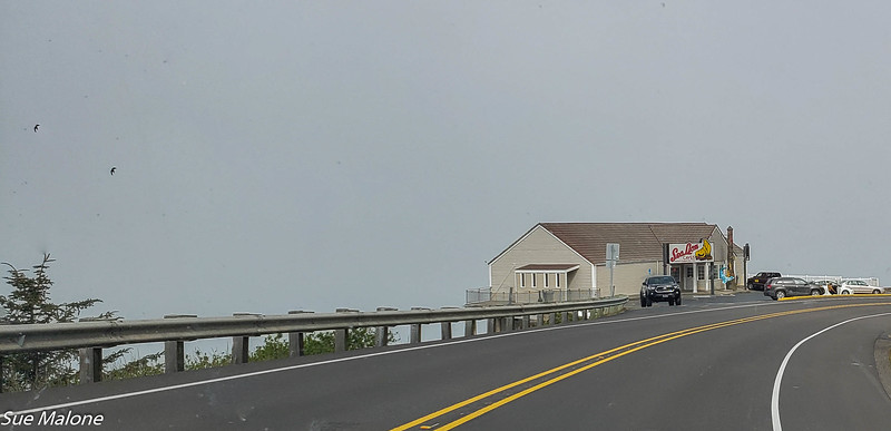 05-06-2019 Oregon Coast Traveling-6.jpg