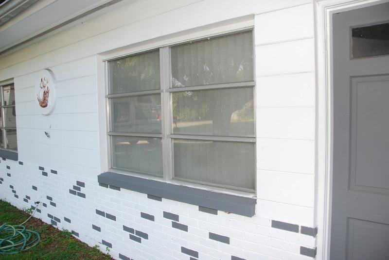 2008 09 24 - The House 021.JPG