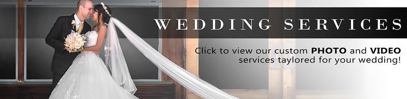 weddingservices.jpg