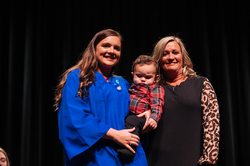 20191213_Nurse Pinning Ceremony-3600.jpg