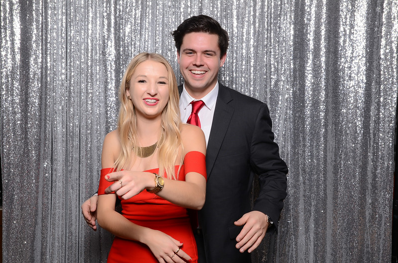 nwg residential holiday party 2017 photography-0091.jpg
