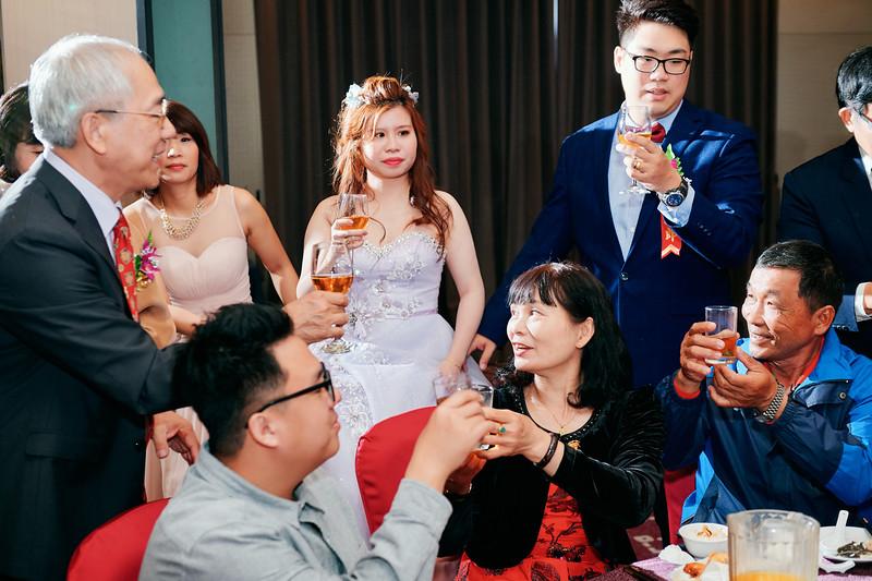 20200112-敬群&雅涵婚禮紀錄-507.jpg