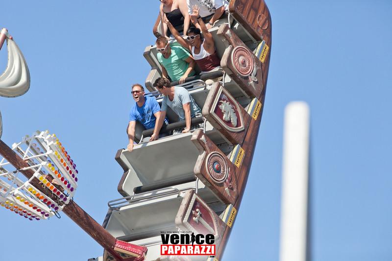 VenicePaparazzi-65.jpg