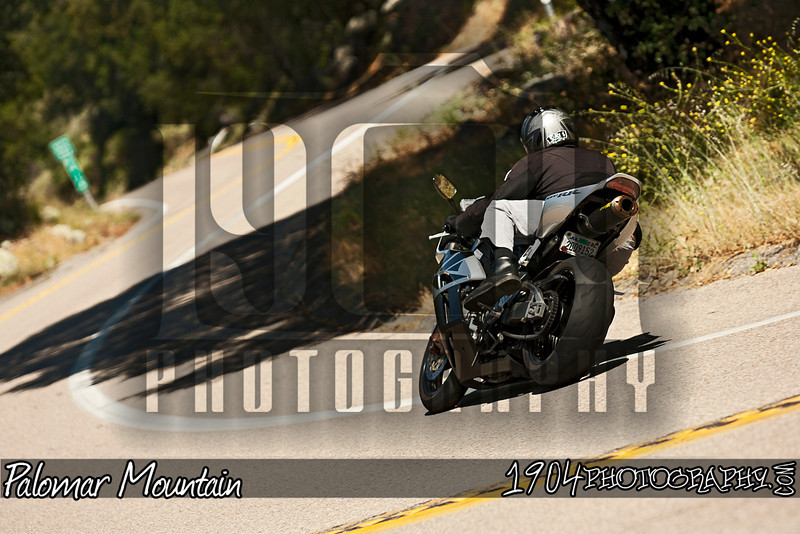 20120603_Palomar Mountain_0147.jpg
