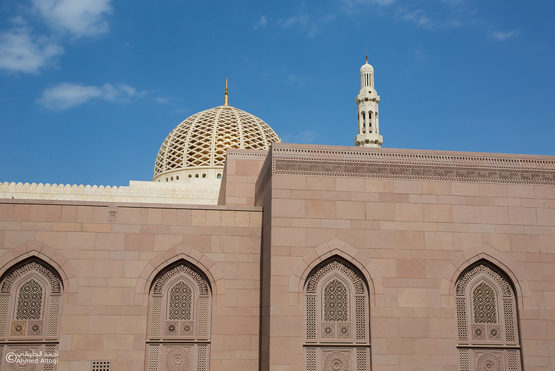 Sultan Qaboos Grand Mosque (25).jpg
