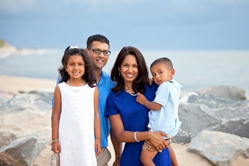 Family Portraits  (26).jpg