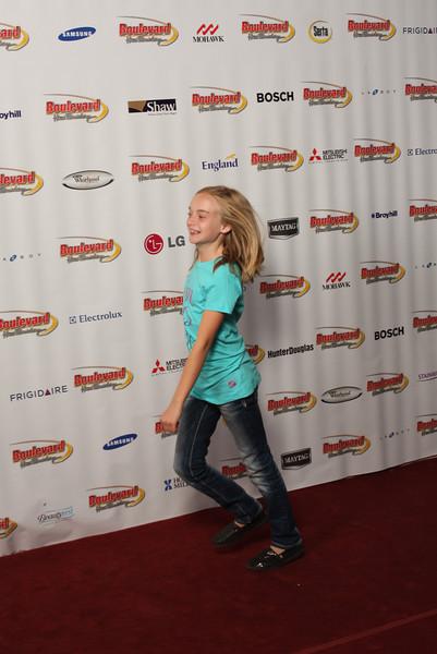 Anniversary 2012 Red Carpet-1201.jpg