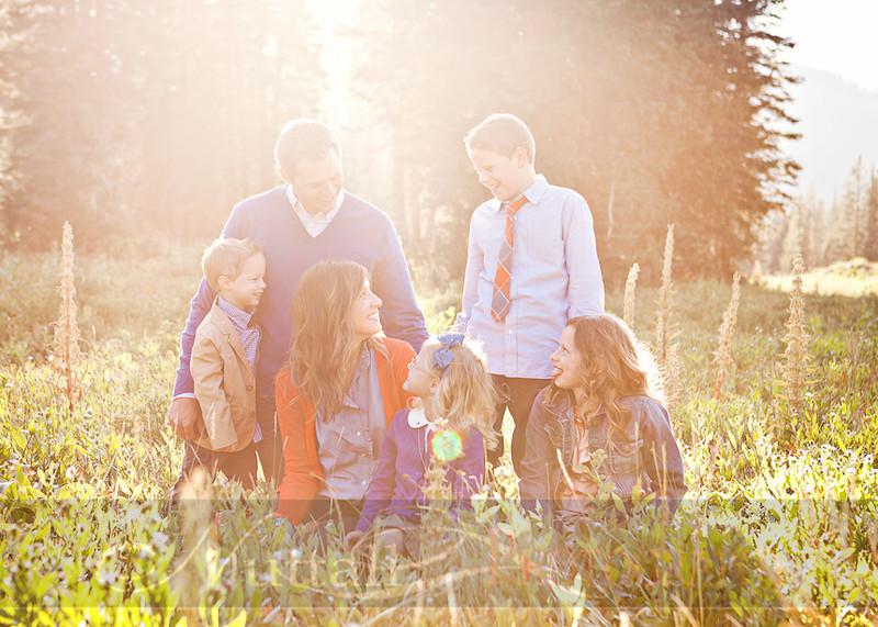 Osmond Family-056.jpg