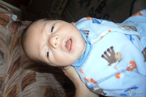 48_newborn_alex_adeb_nuno