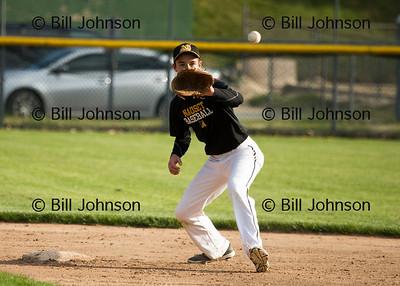 V Baseball Nauset v Barnstable 5_9_16