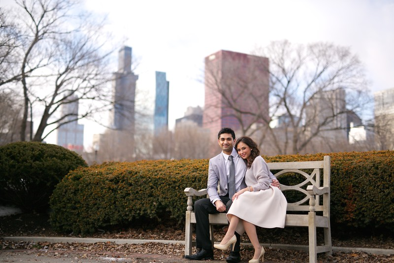 LCW - Imari and Mets Engagement 17.jpg