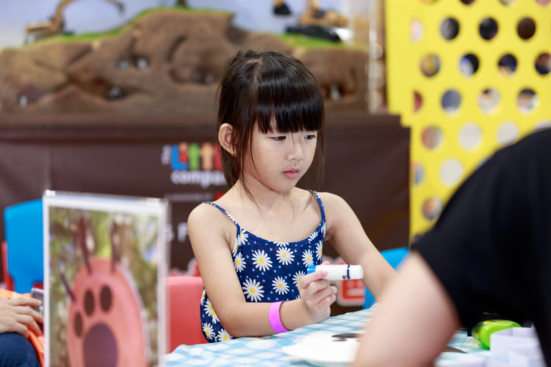 KidsSTOP's 'Preschool STEAM Learning Festival' (PLF) Event-D2-192.jpg