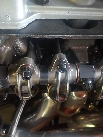 Engine Problem 3_17_17