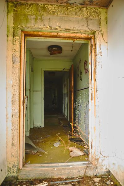 Abandoned-Spaces-5O0A4046.jpg