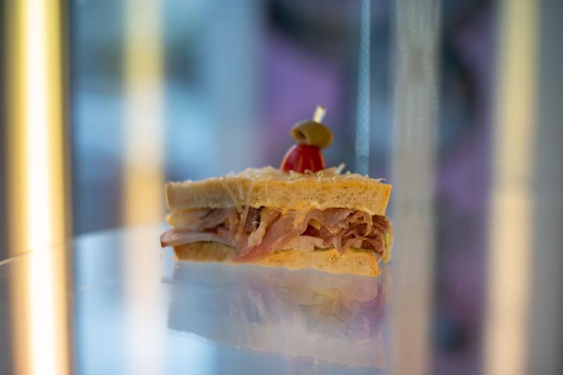 Nusi Prajituri paine (25).jpg