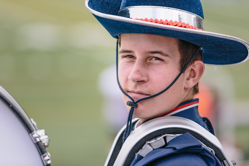 Mike Maney_Marching Band-328.jpg