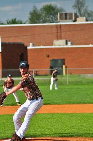 04-18-13 Midway vs Meigs County