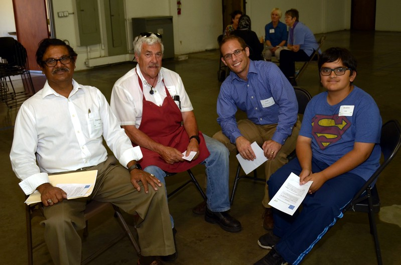 abrahamic-alliance-international-abrahamic-reunion-community-service-san-jose-2016-09-25_144929-mike-schmidt.jpg
