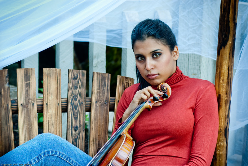 Zohreh violin-0186.jpg