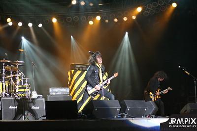 09-Stryper-Rocklahoma
