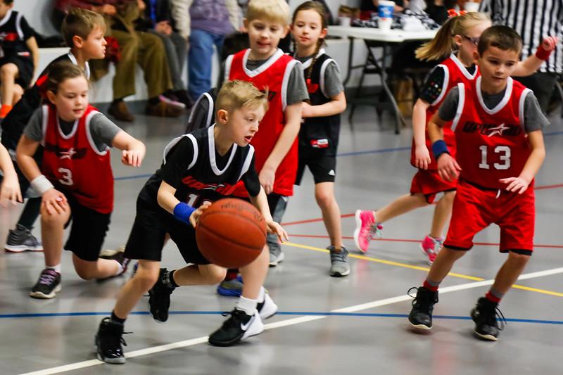 Upward Action Shots K-4th grade (541).jpg