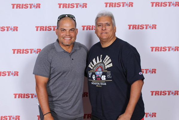 Rodriguez, Ivan