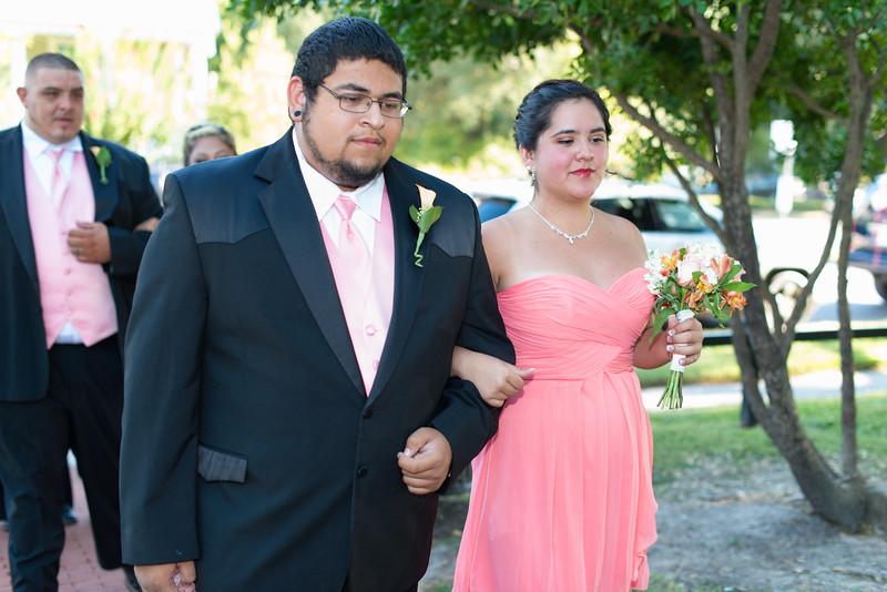 Houston-Santos-Wedding-Photo-Portales-Photography-50.jpg