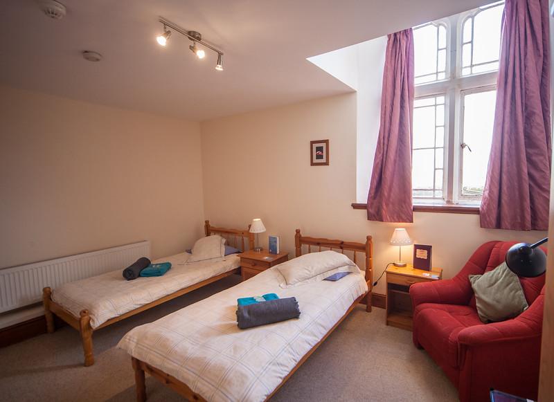 18-rooms-4215.jpg