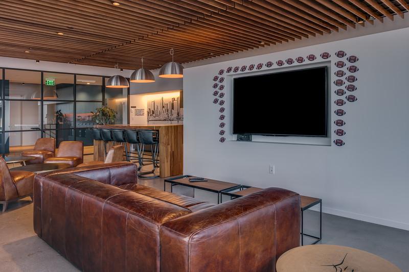 Lounge_L40-IMG_1076_enf.jpg