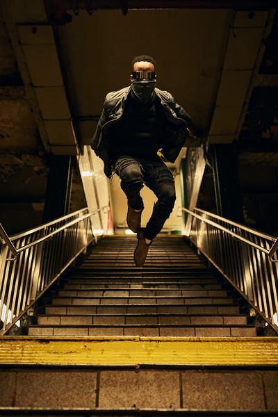 David - NYC Subway 55.jpg