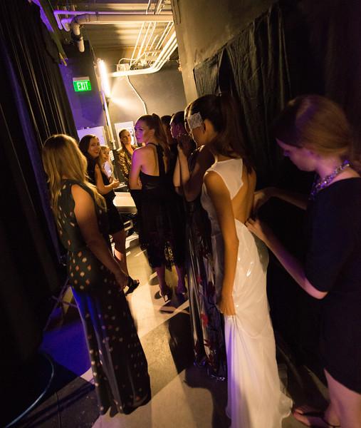AFW_Awards-8007113.jpg