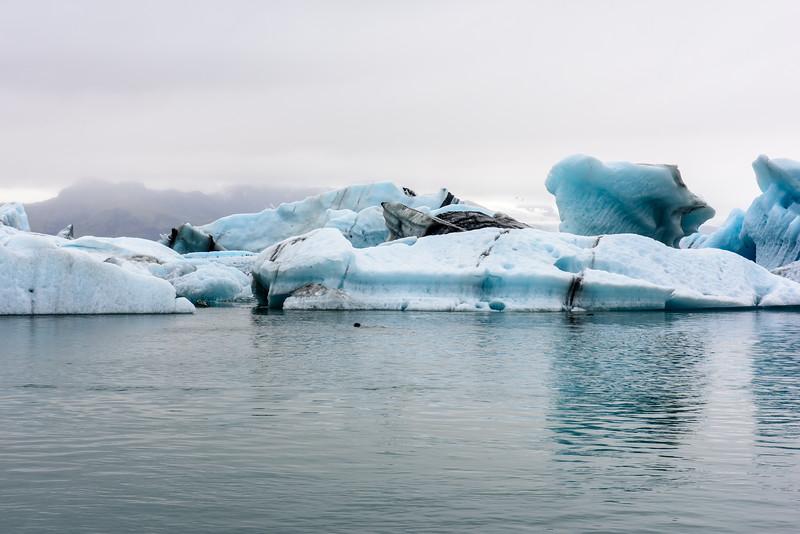 20180824-31 Iceland 859.jpg