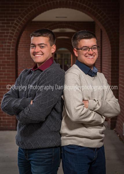 Wokenfuss twins 2020