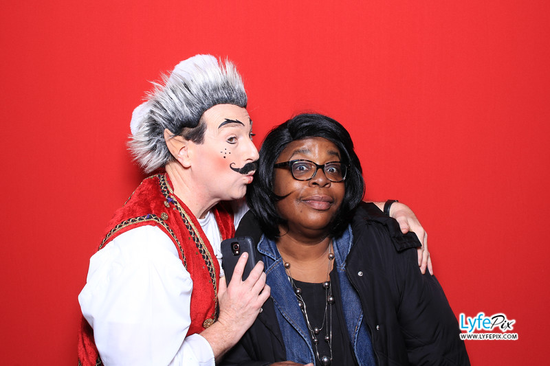 eastern-2018-holiday-party-sterling-virginia-photo-booth-0167.jpg
