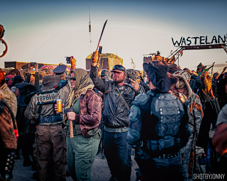 20190925-WastelandWeekend-5586.jpg