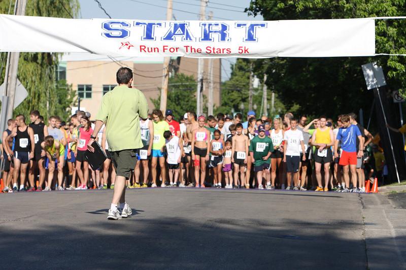 Run4TheStars 067.jpg