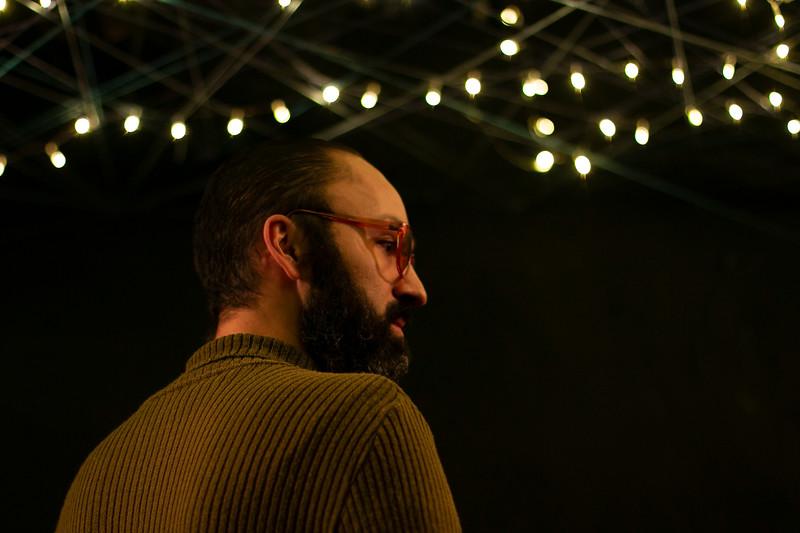 Allan Bravos - Fotografia de Teatro - Indac - Por um breve momento-1513.jpg