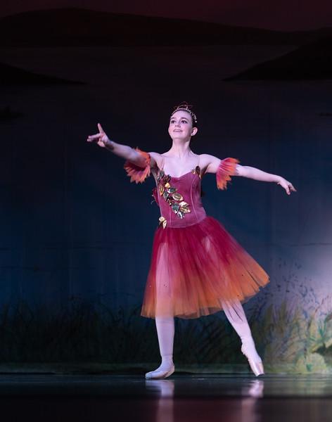 Cinderella 2019-56.jpg